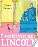 Looking at Lincoln /