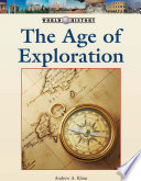 The age of exploration /