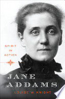 Jane Addams : spirit in action /