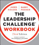 The leadership challenge workbook /