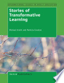 Stories of transformative learning /
