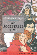 An acceptable time /