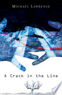 A crack in the line /