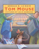 Tom Mouse /