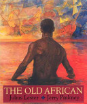 The Old African /