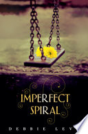Imperfect spiral /