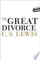 The great divorce : a dream /