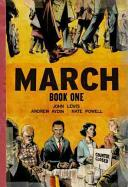 March : Book One /
