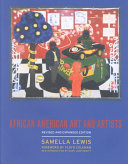 African American art and artists /