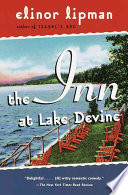 The Inn at Lake Devine /