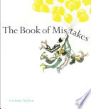 The book of mistakes /