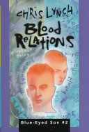 Blood relations /