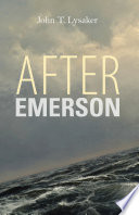 After Emerson /