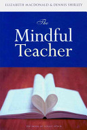 The mindful teacher /