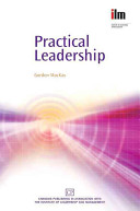 Practical leadership /