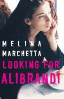 Looking for Alibrandi /
