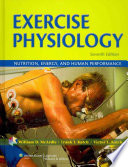 Exercise physiology : nutrition, energy, and human performance /