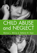 Child abuse and neglect /