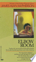 Elbow room : stories /