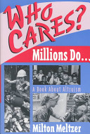 Who cares? : millions do₋ a book about altruism /