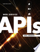 Web service APIs and libraries /