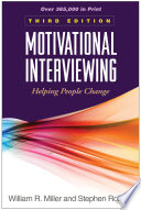 Motivational interviewing : helping people change /