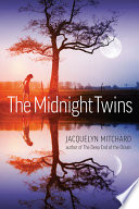The midnight twins /