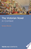 The Victorian novel in context /