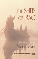The Shiʻis of Iraq /