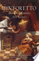 Tintoretto : tradition and identity /