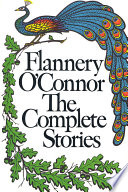 The complete stories /
