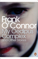 My Oedipus complex and other stories /