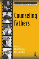 Counseling fathers /