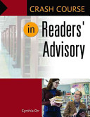 Crash course in readers' advisory /