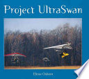 Project UltraSwan /