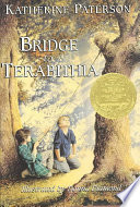 Bridge to Terabithia /