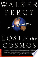 Lost in the cosmos : the last self-help book /