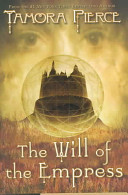 The will of the empress /