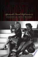Like a natural woman : spectacular female performance in classical hollywood /