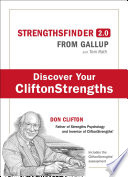 Strengths finder 2.0 /