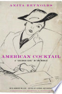 "American cocktail : a ""colored girl"" in the world /"