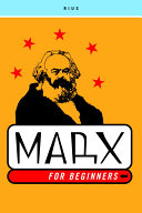Marx for beginners /