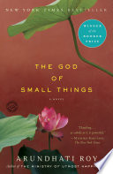 The god of small things /
