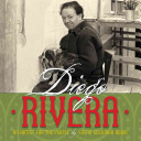 Diego Rivera : an artist for the people /
