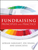 Fundraising principles and practice /