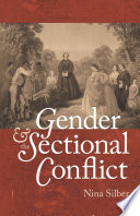 Gender and the sectional conflict /