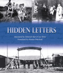 Hidden letters / Flip ; annotated by Deborah Slier, Ian Shine ; translated by Marion Pritchard.