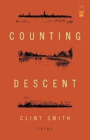 Counting descent /