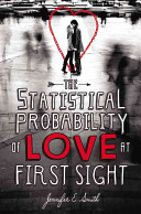 The statistical probability of love at first sight /