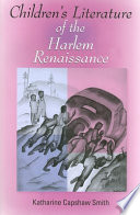 Children's literature of the Harlem Renaissance /